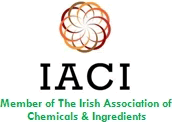 Irish Association of Chemicals & Ingredients