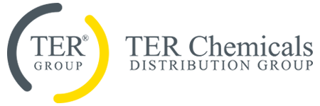 TER Chemicals Distribution Group | Chemical Distributor Profile