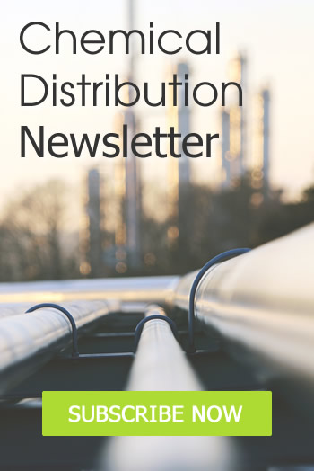 Chemical Distributor News | Latest