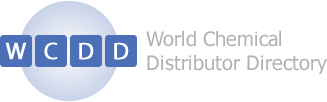 About the World Chemical Distributor Directory